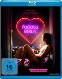 蓝光碟片BD25G 肉战柏林Fucking Berlin2016