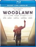 蓝光电影 BD25 橄榄球传奇 Woodlawn (2015)